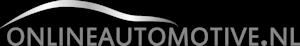 onlineautomotive-nl-fe80bca3fa8a477a8a33ae80effff92a.png