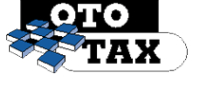 ototax-b-v--d6f823f730266de21e0417bd0f3f30b2.png