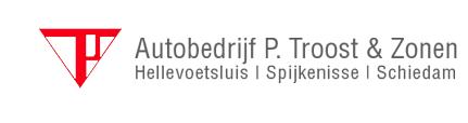 p-troost-zonen-b-v-6ef2234a9d7f364c7d21a45705c472e6.png
