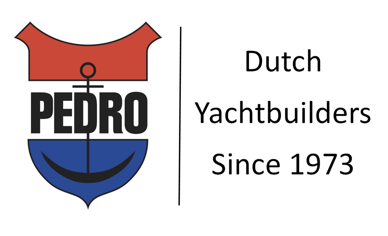 pedro-boat-zuidbroek-759273ee5d0960f5e650c3f758cc5d5c.jpg