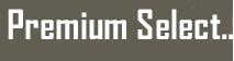 premium-select-2af543ec7bcb44e9692687b367a7de82.png