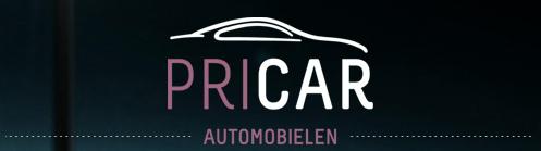 pricar-automobielen-53174363d02d8ea4b88b7e434f05789a.png