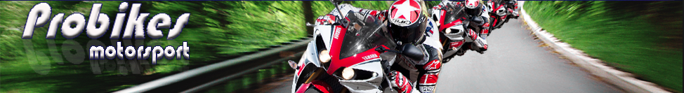probikes-motorsport-a976d067dd0f6b99ce8b3a0a9b8237cf.png