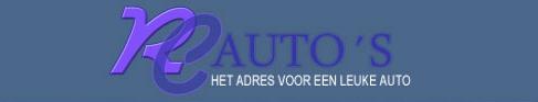 r-c-autobedrijf-776cdfae669e70a19f35606991b039ac.png