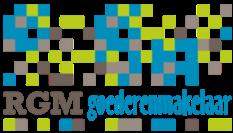 rgm-goederenmakelaar-9475394a751f4fda37437a524104a669.png