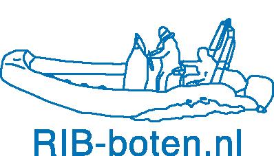 rib-boten-nl-eafe38428dc37f0367cdea3dbc1d7437.png
