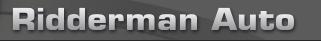 ridderman-handelsonderneming-3c5ac94b467d27c376a054cb81dd0acb.png