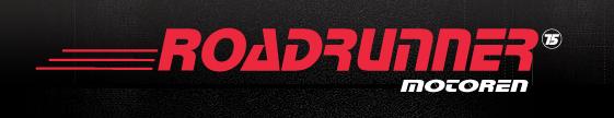 roadrunner-motoren-febfd12d4a17ae020f5c61a91514ae65.png