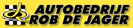 rob-de-jager-autos-d131f399030240ad69aaf28e4187ff48.png