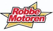 robbe-motoren-3e72b517a65c7ec09e8536317d95a1e3.png