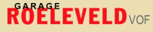 roeleveld-autobedrijf-db5c5a77e785da70df9735338c7e3552.png