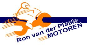 ron-van-der-plaats-motoren-23d7df1340629965eb47dd5df96e6317.jpg