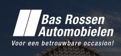 rossen-automobielen-bde1b96c2e170eb42226eb4803985edf.png