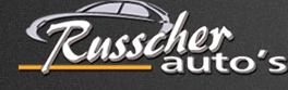 russcher-autos-4049e827fa95e36ced19fe32da7c6c5b.png