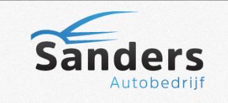 sanders-musselkanaal-61e28e3ae61c6119d1b74a2d5843fc8a.png