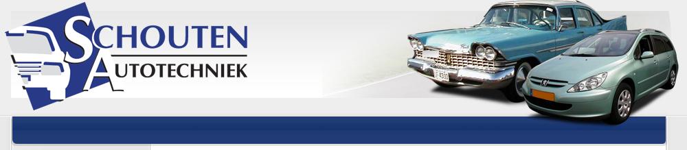 schouten-autotechniek-b398f88f196949d0f647cda7342d3a53.jpg
