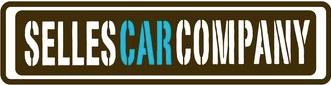 selles-car-company-537570231c7cf1aada4f80ad15d6d84e.png