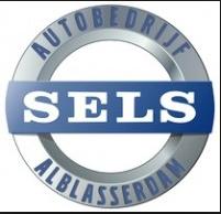 sels-autos-v-o-f--33d6d99084799ccc1df0d4b47d7470a3.png