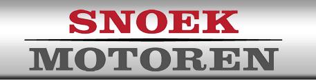 snoek-motoren-8ea564cd51c0a7812b914602cd8079f4.png