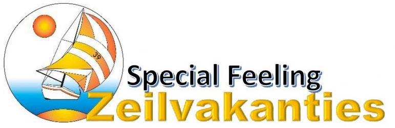 special-feeling-zeilvakanties-ccabcd0dcc299d8a49437ce3b33e2066.jpg