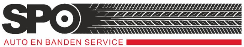 spo-auto-en-bandenservice-1ec6b2482045023e2ae99265fc7b08ca.png