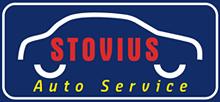 stovius-auto-service-948606b073001572af40ea8a029b1727.png