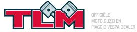 Teo Lamers Motorrijwielen logo