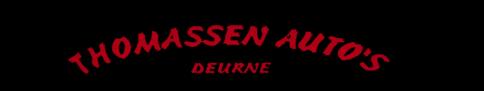 thomassen-autos-deurne-b-v--497f5d732a59e2aba718614d4e28d0e7.png