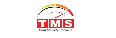 total-mobility-services-70d3ce307790d53b2139ca883a8ccc2c.png