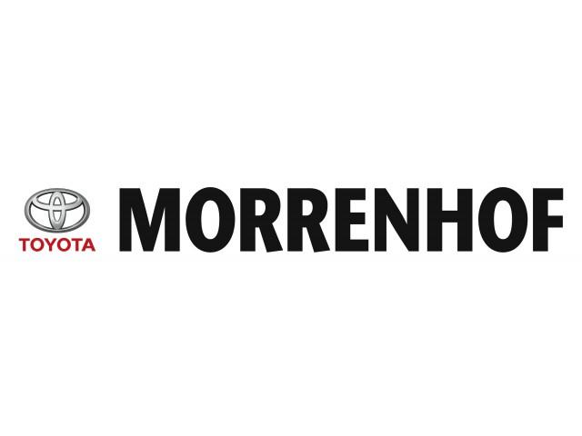 toyota-morrenhof-760052208974c10b495b46a94a460389.jpg