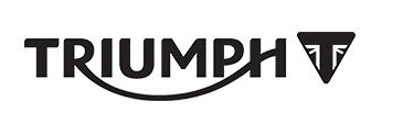 triumph-bollenstreek-c15af80c440f03cbc767b2625c011aae.png