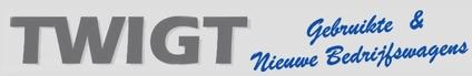 twigt-truck-149b5f1b09d869d625c73571a986cf1f.png