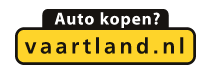 vaartland-nl-occasions-86217f81ba805c84fed6eb51c453ef6c.png