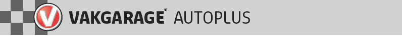 vakgarage-autoplus-0832ae28b2bd0876d8801aac08e844b2.png