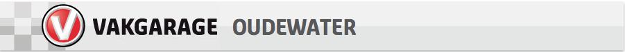 vakgarage-oudewater--f9c0889ee82f804de81d9a83c108e701.png