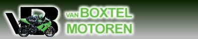 van-boxtel-motoren-5f447808988a4baff26ede8ec3ca2b13.png
