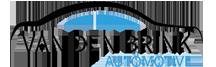van-den-brink-automotive--69df066ced6ad6d6133671ba1c79139e.png