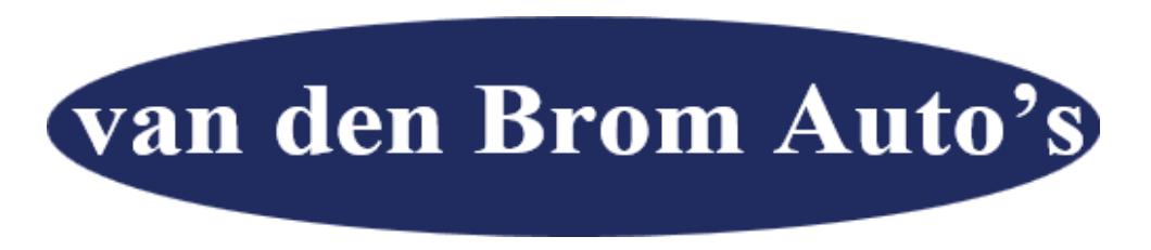 van-den-brom-autos-dbbaced21880b6557f4fb774269e27d5.png