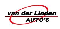 van-der-linden-autos-b048626ff016ff4f02e9df3fc9a5801f.png