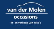 van-der-molen-occasions-9efcb75a5a60fa2dcf786ebab64c82e3.png