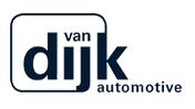 van-dijk-automotive-0a9a56f8f5c8df8dd63e225ea572503e.png