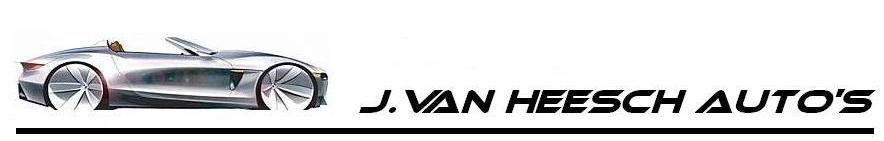 van-heesch-autos--6df6ffeecf22d78292661931c7d0697f.png