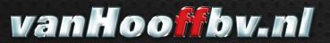 van-hooff-handelsonderneming-b-v--919121907b15498af9da036a3a56347d.png