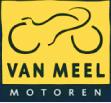 van-meel-motoren-4390483c24070172dec968d53a351daf.png
