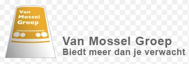 van-mossel-hapert-bv-45fc386179b17739663f727a4b267169.png