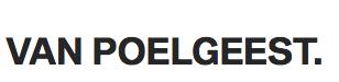 van-poelgeest-amstelveen-ed769ee20a7f05cecb13cbf595c19d7e.png
