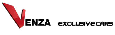 venza-exclusive-cars-be2a0e3153a2776a5ecda7d9ca9a616f.png