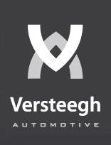 versteegh-automotive-f1ed12938816f2696780e2df1790f298.png