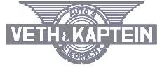 veth-kaptein-autos-bv-844d82d03a82f010d3063de0f679f0d7.png