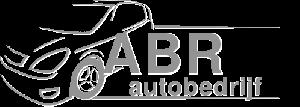 vof-abr-autobedrijf-e40bd3c3634415d0c11f13bc4ba77b11.png